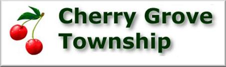 Cherry Grove Township